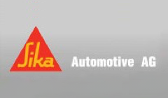 Sika Automotive
